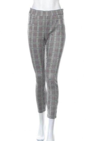 Dámské kalhoty  Street One, Velikost S, Barva Vícebarevné, 90% polyester, 10% elastan, Cena  424,00Kč
