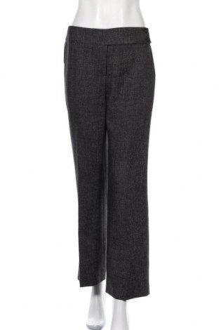 Dámské kalhoty  Wallis, Velikost M, Barva Černá, 86% polyester, 14% viskóza, Cena  409,00Kč
