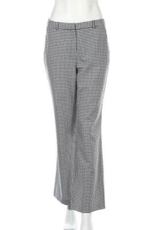 Дамски панталон Woman's Fashion, Размер M, Цвят Черен, Полиестер, Цена 7,30лв.