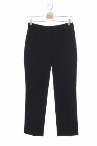 Dámské kalhoty  Your Sixth Sense, Velikost XS, Barva Modrá, 61% polyester, 33% viskóza, 6% elastan, Cena  349,00Kč
