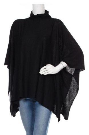 Dámský svetr H&M, Velikost M, Barva Černá, Cena  287,00Kč