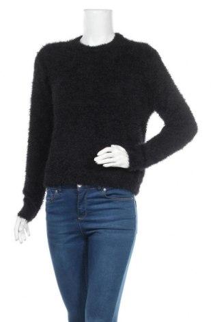 Dámský svetr H&M Divided, Velikost S, Barva Černá, Polyester, Cena  330,00Kč