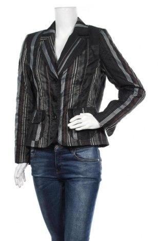 Дамско сако Bonita, Размер M, Цвят Черен, Полиестер, Цена 7,35лв.