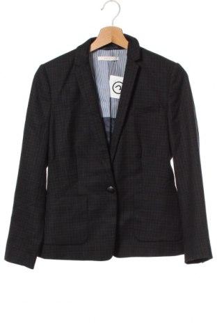 Дамско сако Esprit, Размер XS, Цвят Многоцветен, Цена 7,53лв.