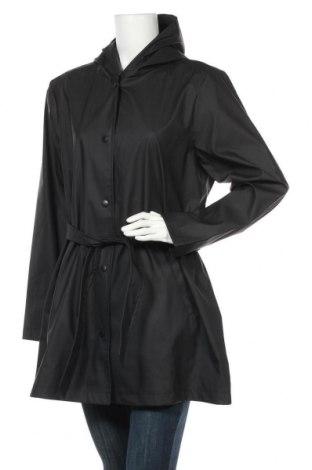 Geacă de femei Jacqueline De Yong, Mărime XL, Culoare Negru, Poliester, Preț 155,92 Lei