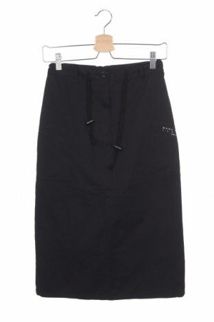 Παιδική φούστα Marc O'Polo, Μέγεθος 10-11y/ 146-152 εκ., Χρώμα Μαύρο, Τιμή 19,22€