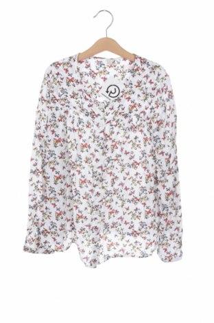 Dětská košile  Esprit, Velikost 9-10y/ 140-146 cm, Barva Bílá, Modal, Cena  258,00Kč
