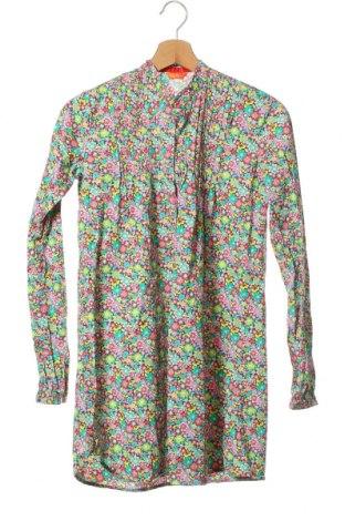 Dětská košile  Hema, Velikost 12-13y/ 158-164 cm, Barva Vícebarevné, Bavlna, Cena  373,00Kč