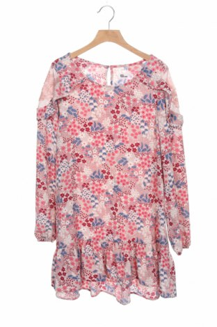 Dětské šaty  Epic Threads, Velikost 14-15y/ 168-170 cm, Barva Vícebarevné, Polyester, Cena  373,00Kč