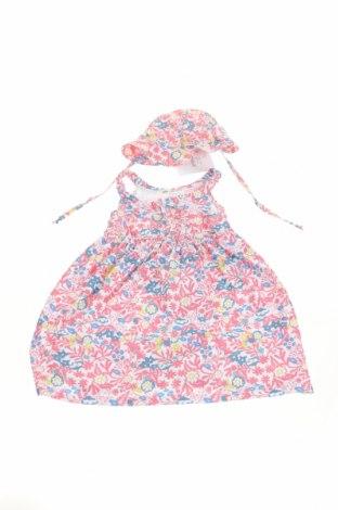 Dětské šaty  Little Celebs, Velikost 18-24m/ 86-98 cm, Barva Vícebarevné, 92% polyamide, 8% elastan, Cena  126,00Kč