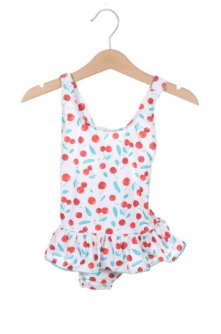 Dětské plavky  Little Celebs, Velikost 18-24m/ 86-98 cm, Barva Vícebarevné, 92% polyamide, 8% elastan, Cena  355,00Kč