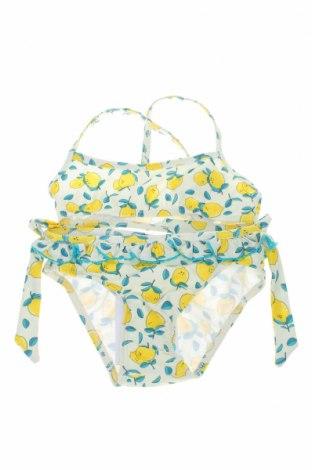 Dětské plavky  Little Celebs, Velikost 5-6y/ 116-122 cm, Barva Vícebarevné, 92% polyamide, 8% elastan, Cena  355,00Kč