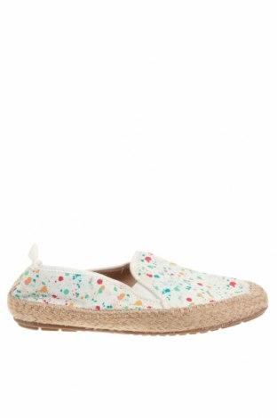Детски обувки EMU Australia, Размер 30, Цвят Многоцветен, Текстил, Цена 56,23лв.