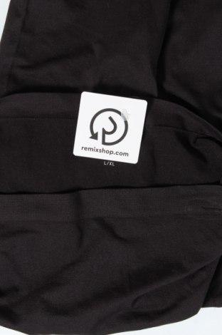Клин за бременни, Размер L, Цвят Черен, Цена 20,70лв.