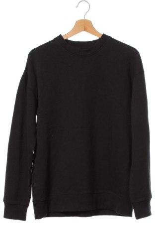 Мъжка блуза Topman, Размер XXS, Цвят Черен, 70% памук, 30% полиестер, Цена 18,48лв.