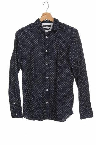 Pánská košile  Diesel, Velikost S, Barva Modrá, Bavlna, Cena  670,00Kč