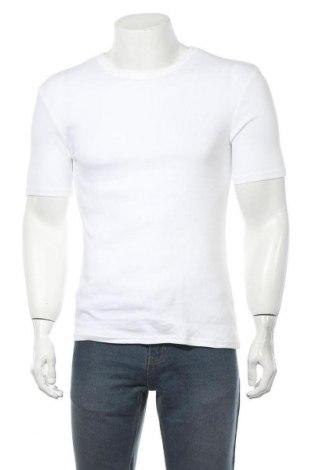Pánský komplet , Velikost M, Barva Bílá, Cena  316,00Kč