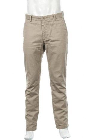 Ανδρικό παντελόνι Levi's, Μέγεθος L, Χρώμα  Μπέζ, Βαμβάκι, Τιμή 25,92€