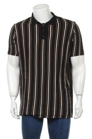 Pánský svetr  Pull&Bear, Velikost XL, Barva Vícebarevné, Cena  215,00Kč