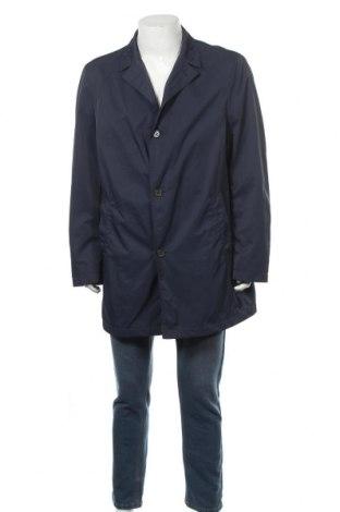 Pánský přechodný kabát  Roy Robson, Velikost XL, Barva Modrá, Polyester, Cena  1562,00Kč