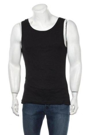 Pánské spodní prádlo, Velikost XL, Barva Černá, Cena  174,00Kč