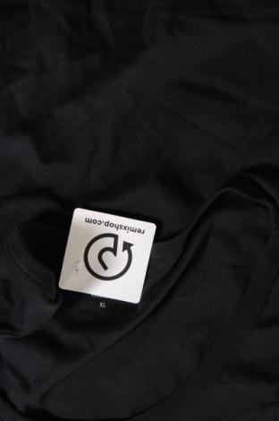 Pánské spodní prádlo, Velikost XL, Barva Černá, Cena  134,00Kč