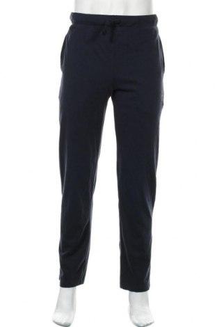 Pyžamo  Michael Kors, Velikost S, Barva Modrá, 100% bavlna, Cena  1294,00Kč