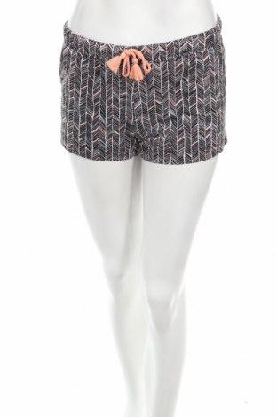 Пижама Vivance, Размер XXS, Цвят Многоцветен, 60% памук, 40% полиестер, Цена 19,92лв.