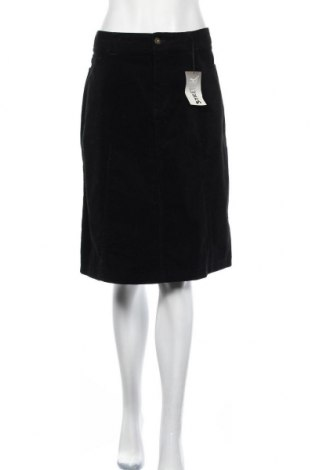 Пола Casa Blanca, Размер XL, Цвят Черен, 97% памук, 3% еластан, Цена 9,19лв.