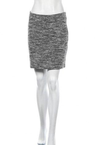 Пола Esprit, Размер S, Цвят Черен, 52% полиестер, 40% памук, Цена 17,96лв.
