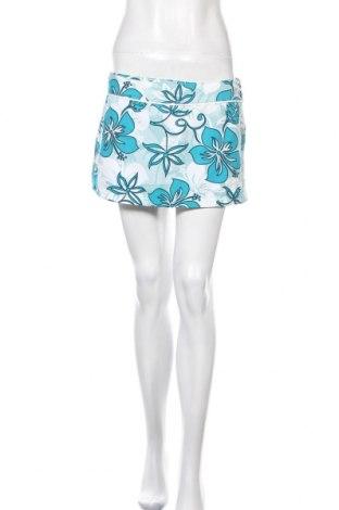 Φούστα Tommy Hilfiger, Μέγεθος M, Χρώμα Πολύχρωμο, Πολυεστέρας, Τιμή 10,58€