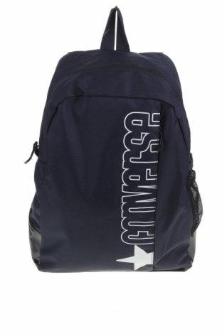 Batoh pro notebook  Converse, Barva Modrá, Textile , Eko kůže, Cena  851,00Kč