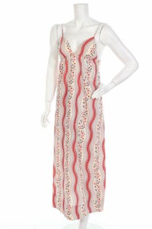 Рокля Bardot, Размер M, Цвят Многоцветен, Цена 7,76лв.