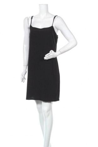 Φόρεμα Closet London, Μέγεθος XL, Χρώμα Μαύρο, 95% πολυεστέρας, 5% ελαστάνη, Τιμή 15,96€