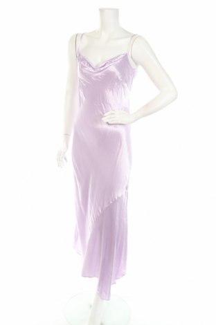 Φόρεμα Closet London, Μέγεθος M, Χρώμα Βιολετί, Βισκόζη, Τιμή 28,59€