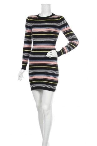 Φόρεμα H&M Divided, Μέγεθος S, Χρώμα Πολύχρωμο, 100% βαμβάκι, Τιμή 25,40€