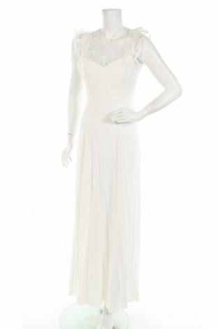 Рокля Ivy & Oak, Размер XS, Цвят Бял, Полиестер, Цена 134,50лв.