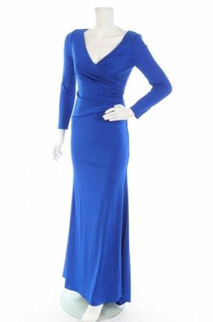 Φόρεμα Mascara, Μέγεθος S, Χρώμα Μπλέ, Πολυεστέρας, Τιμή 23,94€