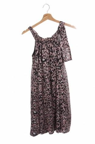 Φόρεμα Miss Sixty, Μέγεθος XS, Χρώμα Πολύχρωμο, 70% βισκόζη, 30% πολυεστέρας, Τιμή 10,23€