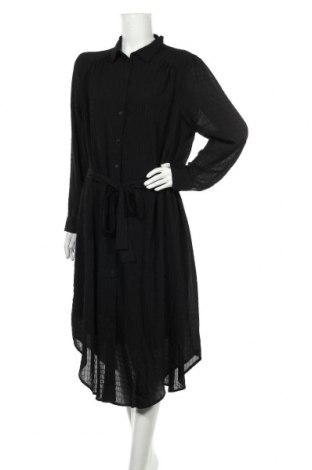 Rochie Only Carmakoma, Mărime XL, Culoare Negru, Poliester, Preț 101,98 Lei
