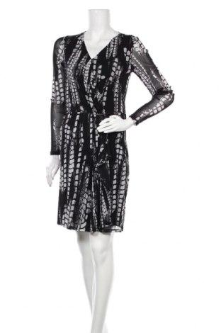 Φόρεμα S.Oliver, Μέγεθος M, Χρώμα Μαύρο, 100% πολυαμίδη, Τιμή 15,14€