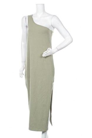 Φόρεμα Seafolly, Μέγεθος M, Χρώμα Πράσινο, 95% βαμβάκι, 5% ελαστάνη, Τιμή 9,97€