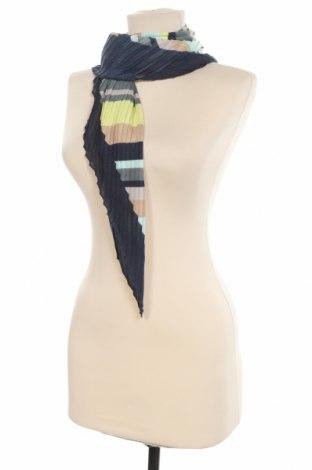 Šála Cream, Barva Vícebarevné, Polyester, Cena  415,00Kč