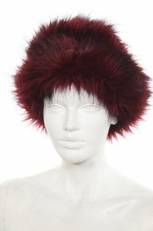 Καπέλο Ted Baker, Χρώμα Κόκκινο, 88%ακρυλικό, 12% πολυεστέρας, Τιμή 23,90€