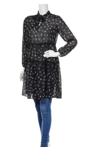 Tunika  Zauberstern, Velikost S, Barva Černá, 95% polyester, 5% elastan, Cena  383,00Kč