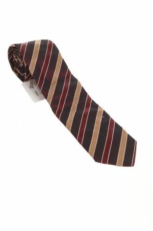 Γραβάτα Matinique, Χρώμα Πολύχρωμο, Μετάξι, Τιμή 35,85€