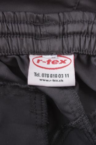 Γυναικείο αθλητικό παντελόνι R-Tex