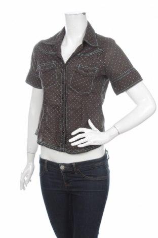 Γυναικείο πουκάμισο Garcia