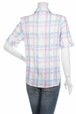 Γυναικείο πουκάμισο Mode Halyn