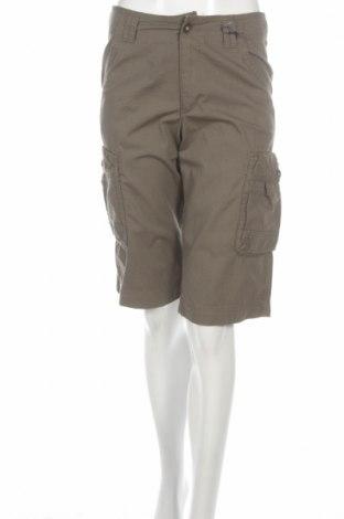 Γυναικείο κοντό παντελόνι Indigo By Marks & Spencer
